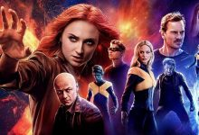 Photo of X-Men Dark Phoenix Wasn't That Bad – Unpopular Opinions #9