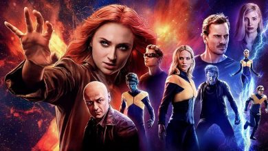 Photo of X-Men Dark Phoenix Wasn't That Bad – Unpopular Opinions #9