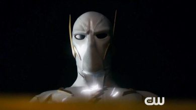 """Photo of The Flash """"Pay the Piper"""" Review"""