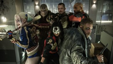 Photo of Why We NEED The Ayer Cut of Suicide Squad