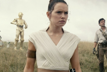 Photo of Should There Be A Star Wars Episode X?