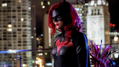 Photo of Batwoman Season 1 Review