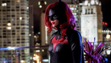 Photo of Batwoman Season 1 Review