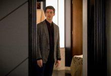 Photo of The Flash Season 7 Synopsis Teases A Brutal Villain