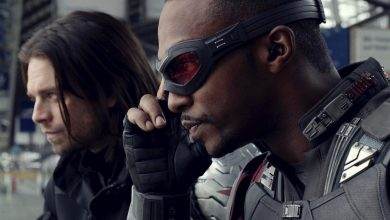 Photo of Falcon & Winter Soldier Could Still Be On Track For Summer Release