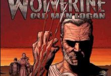 "Photo of Why The ""Old Man Logan"" Story Would Be The Perfect Introduction To Mutants In The MCU."