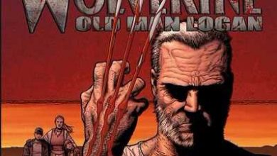 """Photo of Why The """"Old Man Logan"""" Story Would Be The Perfect Introduction To Mutants In The MCU."""