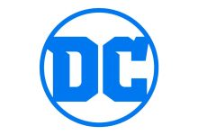 Photo of DC FanDome – A 24 Hour Live Virtual Event To Showcase New DC Content