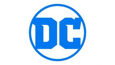 Photo of DC FanDome – A 24 Hour Live Virtual Event To Showcase New DC Content
