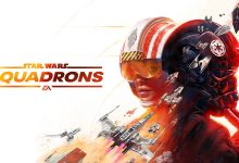 Photo of Star Wars – Squadrons First Trailer Released