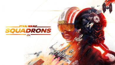 Photo of Star Wars: Squadrons – 4 Things We Would Love To See