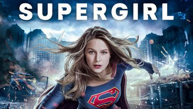 Photo of Supergirl Season 5 Review