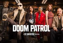 Photo of Doom Patrol Season 2 Trailer Releases!