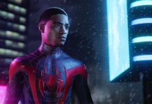 Photo of Insomniac Games Confirm Spider-Man Miles Morales Is A Standalone Game