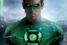 Photo of Why I Liked Ryan Reynolds As The Green Lantern – Unpopular Opinions #12
