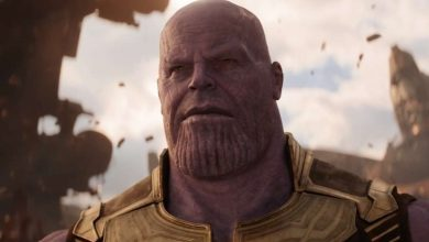Photo of Why A Thanos Standalone Prequel Movie Would Be Great