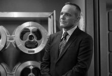 "Photo of Agents of SHIELD ""Out of the Past"" Review"