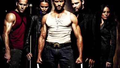 Photo of Why X-Men Origins: Wolverine Wasn't That Bad – Unpopular Opinions #11