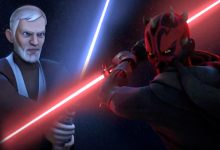 Photo of Darth Maul Rumored to Appear In Multiple Disney+ Star Wars Series