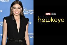 Photo of Hailee Steinfeld Reportedly Signed on to Star in the Hawkeye Disney+ Series