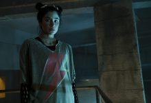 "Photo of Doom Patrol ""Finger Patrol"" Review"