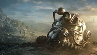 "Photo of ""Fallout"" TV Show in Development From ""Westworld"" Creators"
