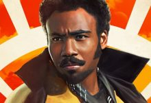 Photo of Donald Glover Reportedly In Talks to Return as Lando Calrissian