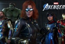 Photo of Marvel's Avengers Will Be Better Than Expected