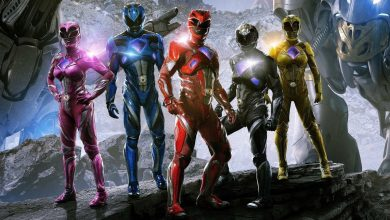 Photo of Why The 2017 Power Rangers Movie Was Actually Great – Unpopular Opinions #13