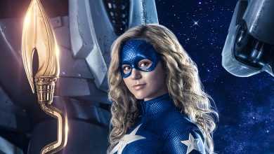 Photo of Stargirl Season 2 Green-Lit and Will Be Exclusive To The CW
