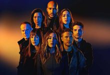 "Photo of Agents of SHIELD ""What We're Fighting For"" Finale Review – Hour Two"