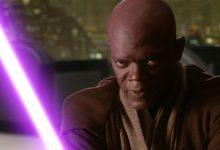 Photo of Should Mace Windu Show Up In Star Wars Jedi: Fallen Order 2?