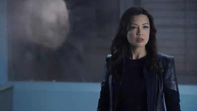 """Photo of Agents of SHIELD """"Brand New Day"""" Review"""