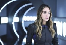"Photo of Agents of SHIELD ""The End is at Hand"" Finale Review – Hour One"