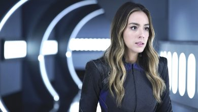 """Photo of Agents of SHIELD """"The End is at Hand"""" Finale Review – Hour One"""