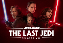 Photo of Star Wars: The Last Jedi Wasn't That Bad – Unpopular Opinions #15