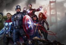 Photo of Marvel's Avengers Is Struggling – We're Not Surprised