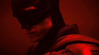 Photo of Matt Reeve's The Batman Trailer Has Officially Released