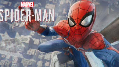 Photo of Spider-Man PS4 Fans Angry at Insomniac Games for recasting Peter for the Spider-Man PS5 Remaster