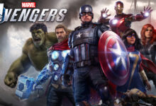 Photo of Marvel's Avengers Is Still A Mess