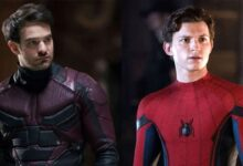 Photo of It Would Still Be Amazing To See Daredevil Show Up In Spider-Man 3