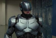 Photo of Robocop (2014) Was Actually Good – Unpopular Opinions #16