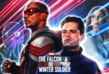 Photo of Falcon and the Winter Soldier Delayed Until 2021