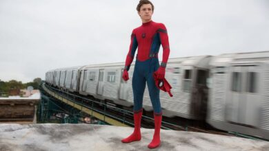Photo of Tom Holland's Spider-Man Doesn't Need This Much Help – Unpopular Opinions #17