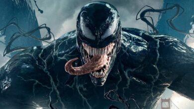 Photo of Still No Venom 2 or Eternals Trailers