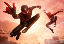 Photo of Why I Prefer Miles Morales Over Peter Parker