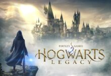 Photo of Why Hogwarts: Legacy Could Turn Out to be the Best Harry Potter Related Game Ever
